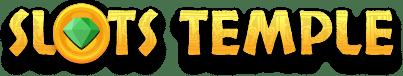 general.logo_alt_txt