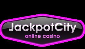 Jackpot City BR