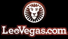 Leo Vegas BR