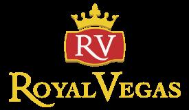 Royal Vegas BR