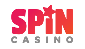 Spin Casino BR