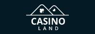 Casino Land Casino Logo