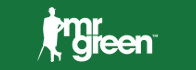 MrGreen Casino Logo
