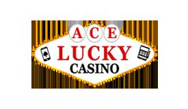 AceLucky Casino