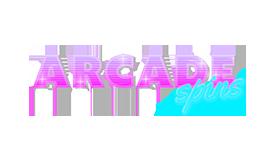 ArcadeSpins.com