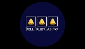 Bellfruit