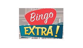 Bingo Extra Casino