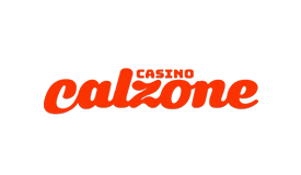 Casino Clazone