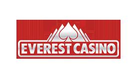 Everest Casino