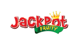 Jackpot Fruity