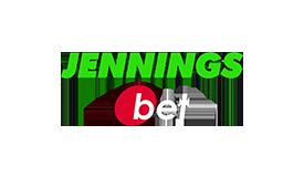 JenningsBet Casino