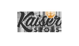 KaiserSlots