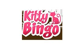 Kitty Bingo Casino