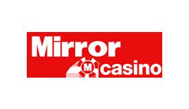 Mirror Casino