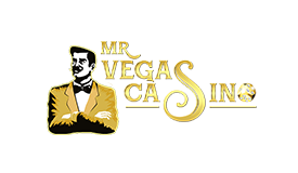 MrVegas Casino