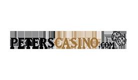 Peters Casino