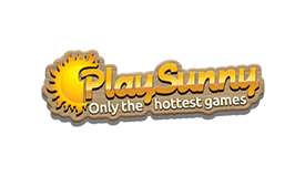 PlaySunny
