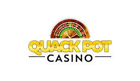 Quackpot Casino