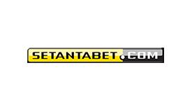 SetantaBet Casino