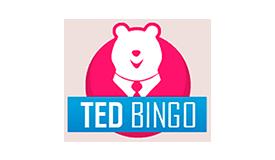 Ted Bingo Casino