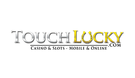 Touch Lucky