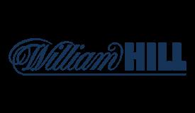 Will Hill