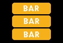 Slot Da Bar