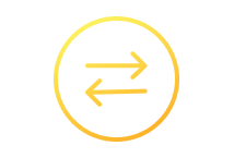 Símbolos de sustitución