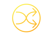 Transforming Symbols