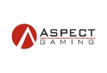 Aspect Gaming