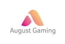 august-gaming