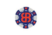 bb-games