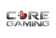 core-gaming