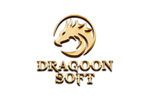 dragoonsoft