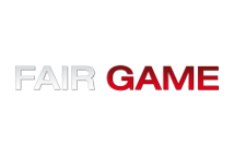 Fair Game Studio