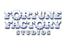 fortune-factory