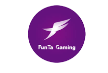 FunTa Gaming