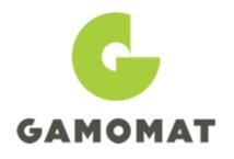 Gamomat