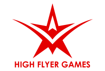 High Flyer Games