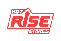 Hot Rise Games