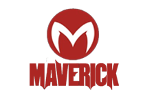 Maverick Slots