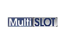 multislots