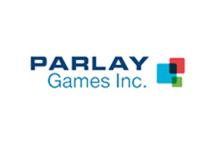Parlay Games