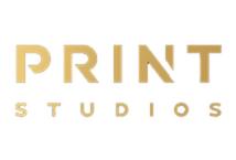 print-studios
