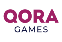 qora-games