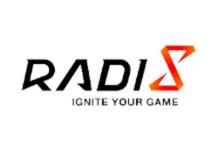 Radi8 Games