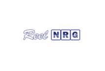 Reel NRG