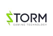 storm-gaming