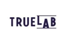 Truelabs