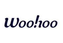 Woohoo Games